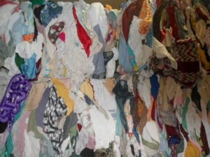 Wholesale Used Linens