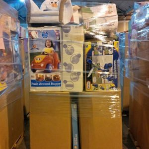 overstock-toys
