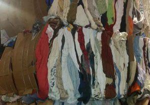 bulk-used-linens