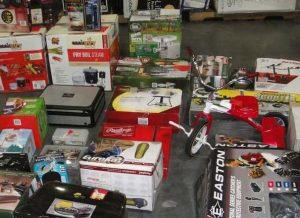 camping-gear-wholesale