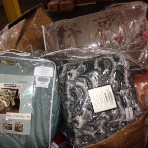 household-items-store-returns