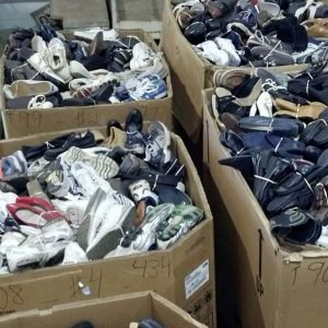 used-shoes-wholesale