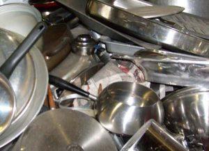 wholesale-used-kitchenware