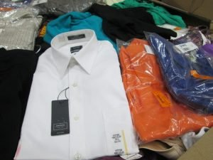 wholesale-clothing-returns