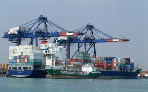 cargo-shipping-canada