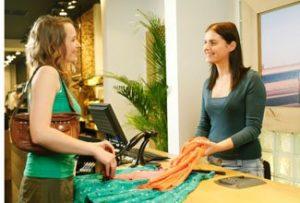 clothing-shopping