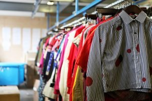 bulk-used-clothing-supplier-ottawa
