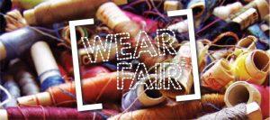 wear-fair