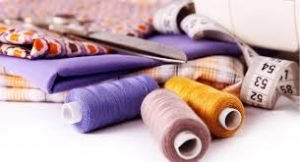 textile-recycling-industry