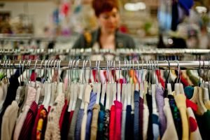 vintage-clothing-buyer-canada