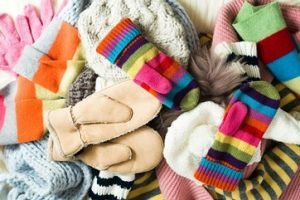 used-clothing-wholesaler-canada