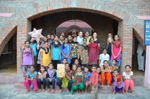 community-work-at-karuna-girls-orphanage