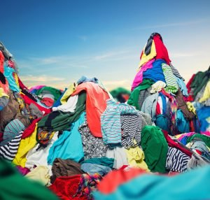piles-of-used-credential-clothing