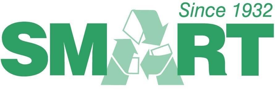 Image Credit: smartasn.org