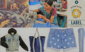 used denim creative projects