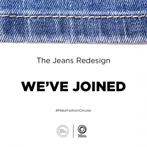 jeans redesign logo